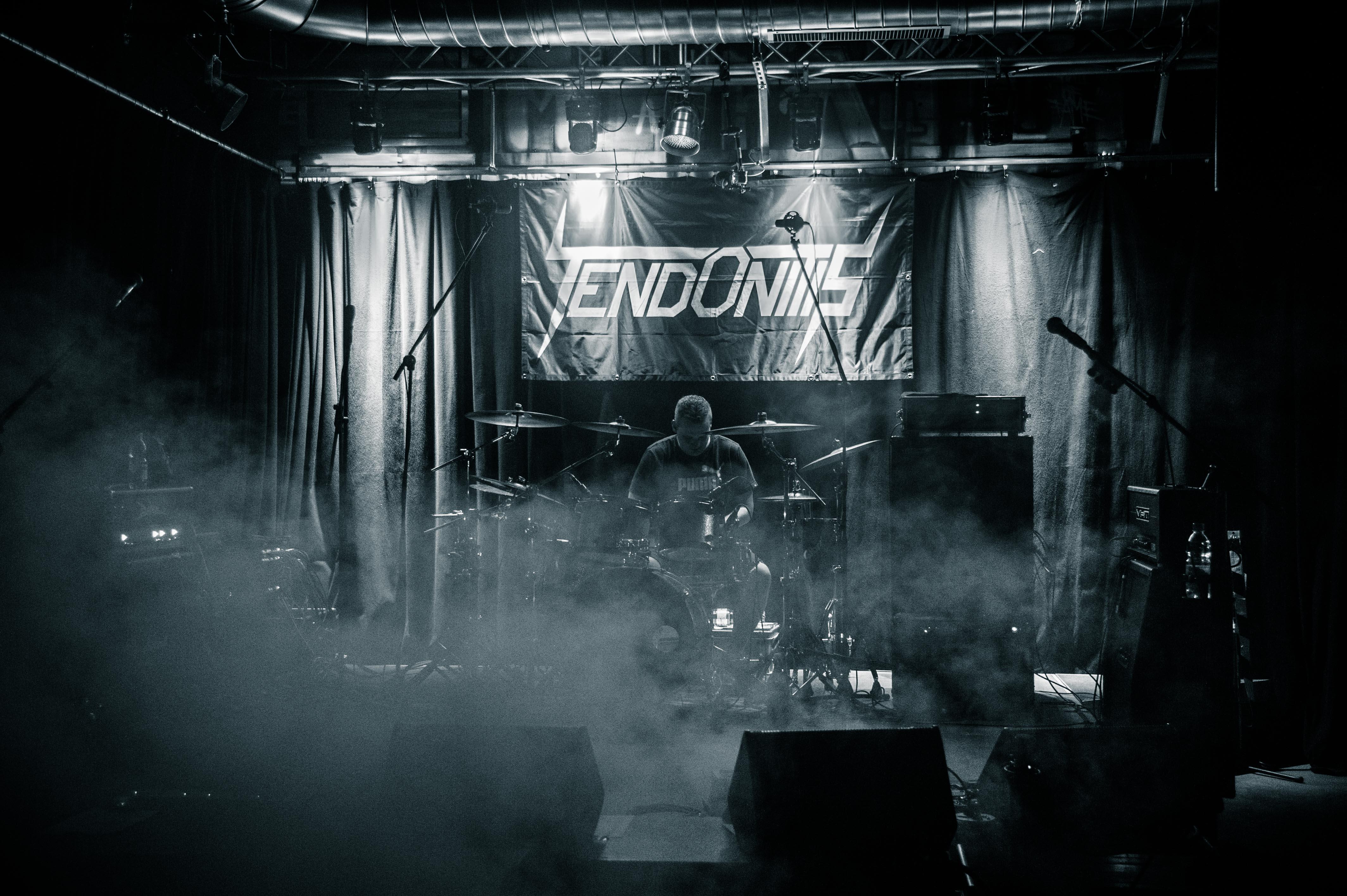 17_04_Tendonitis Fame Wetzikon-8