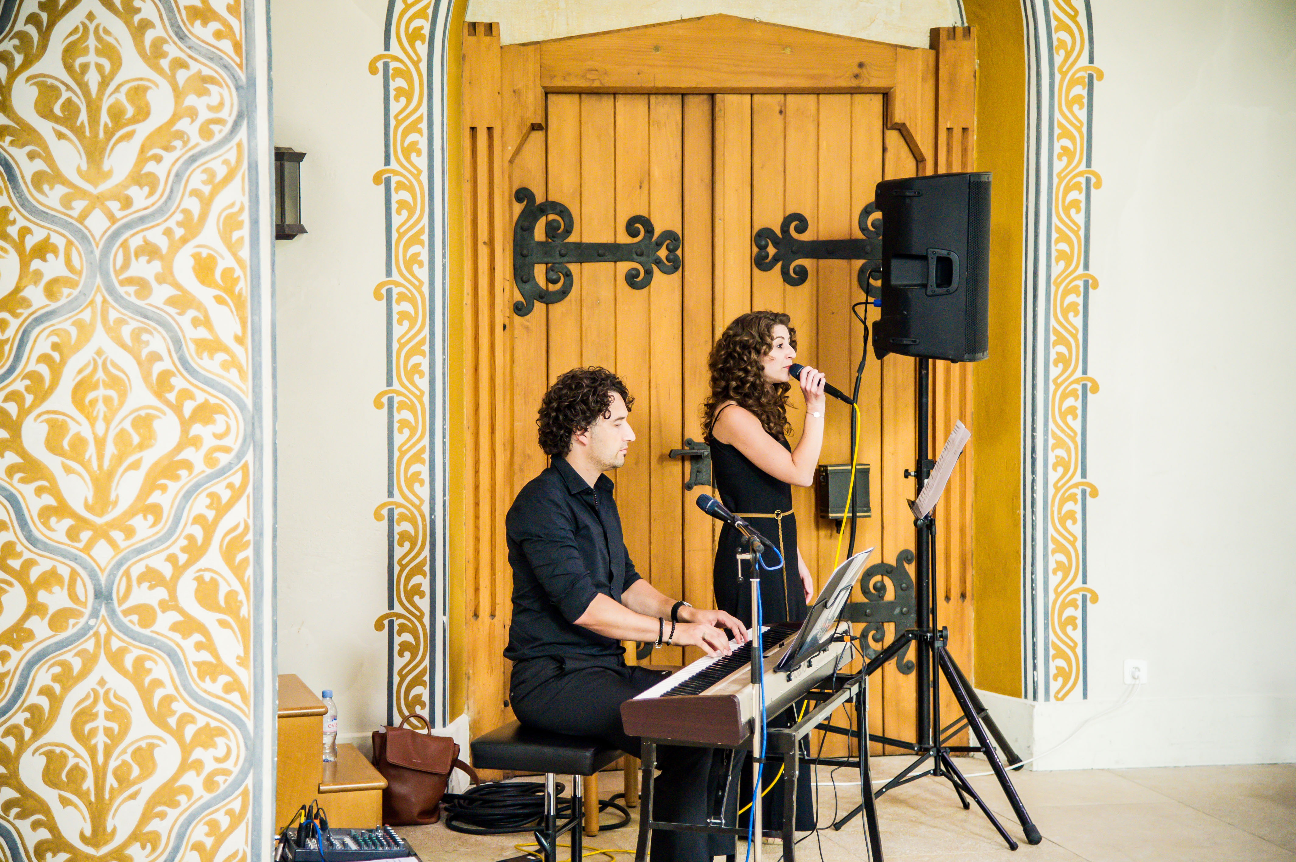 Hochzeit_von_Michèle_und_Dominik-65