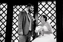 Hochzeit_von_Michèle_und_Dominik-572