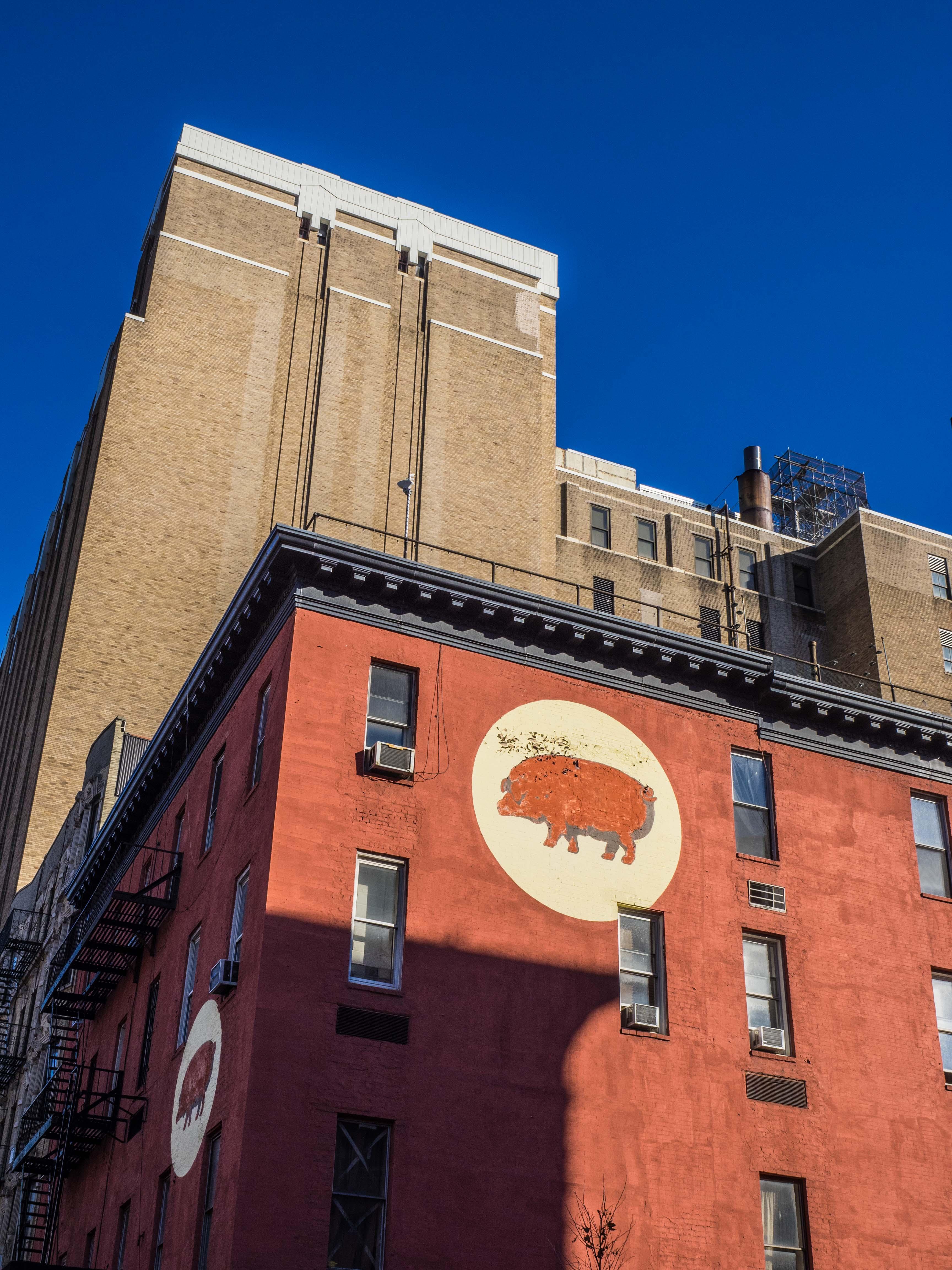Studienreise New York_BO_ohne WZ-116