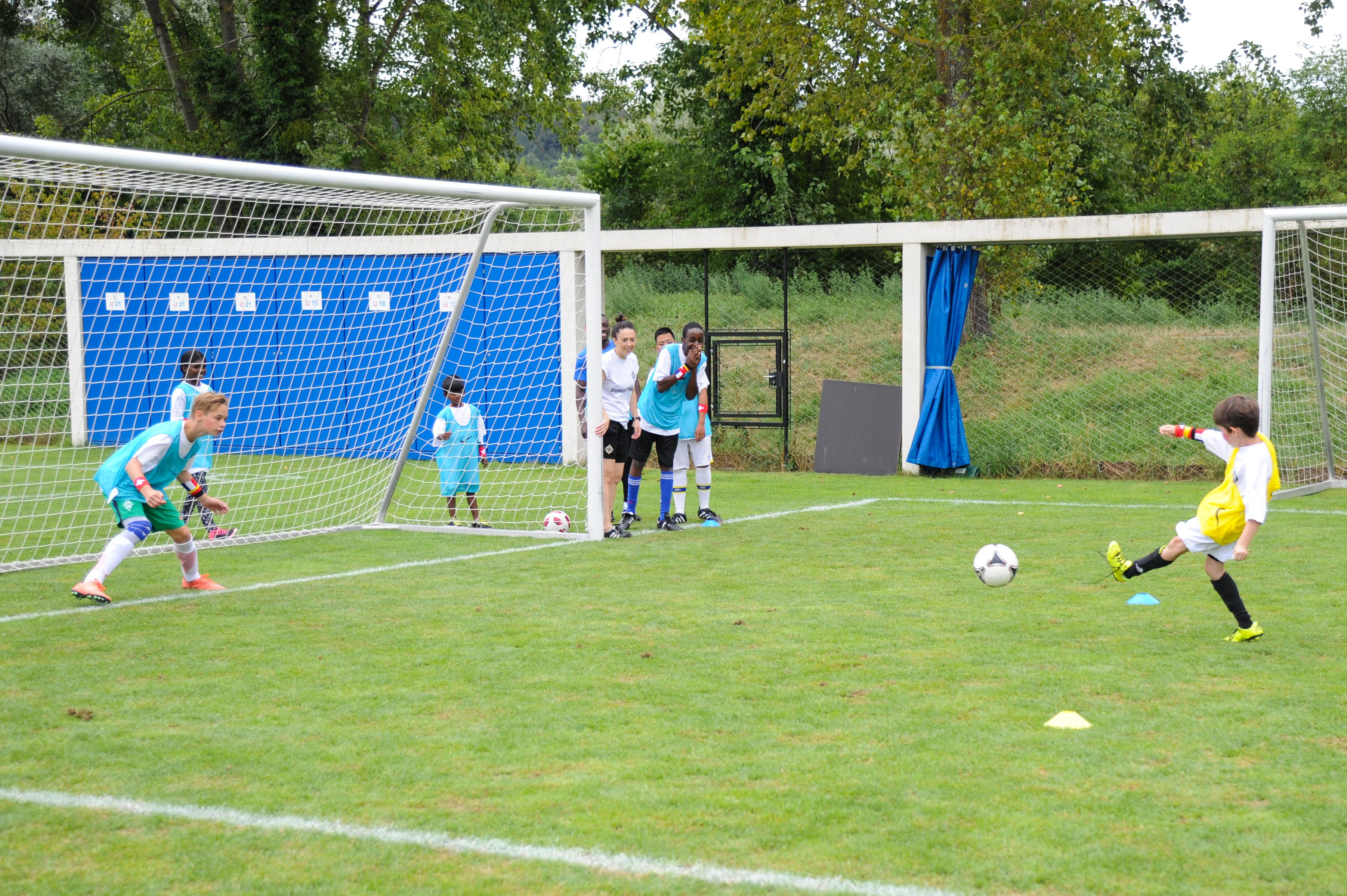 10 Jahre_Special Youth Camp_16-111