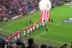 Europaleague_Basel_Match-25