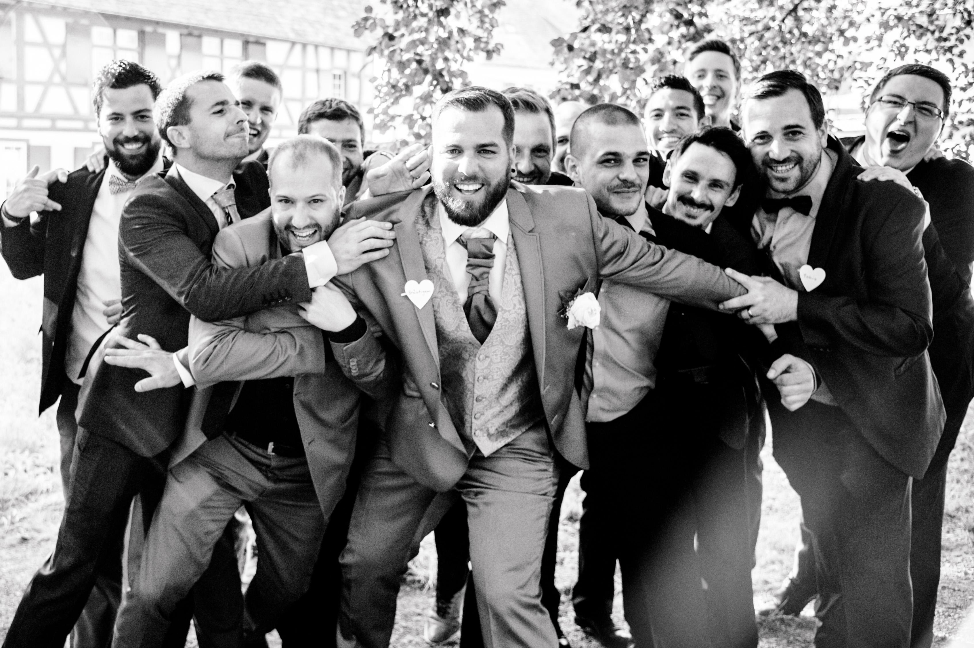 Hochzeit_von_Michèle_und_Dominik-738