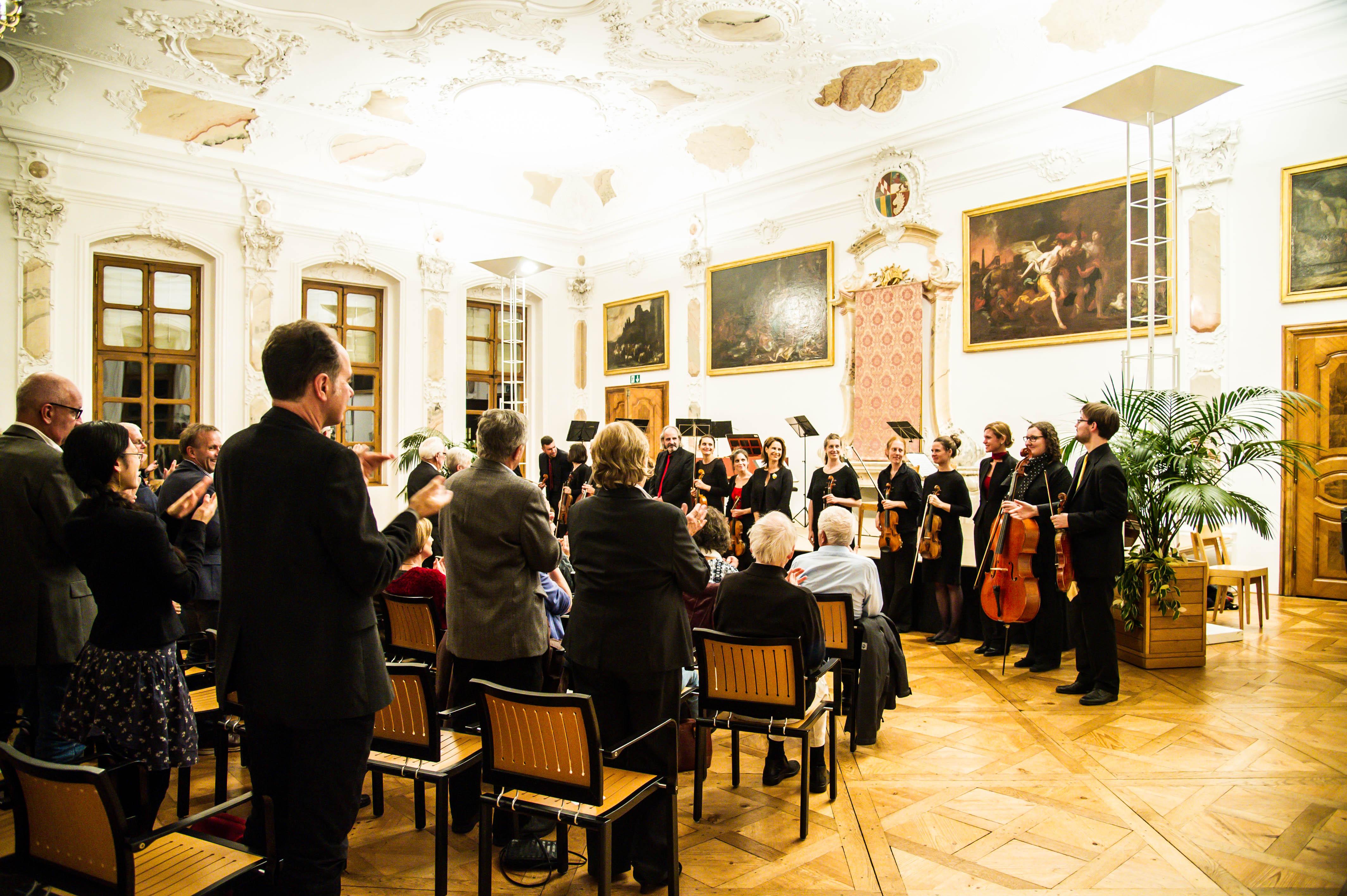 17_09_Herbstkonzert Kammerorchester Huttwil_BO-77
