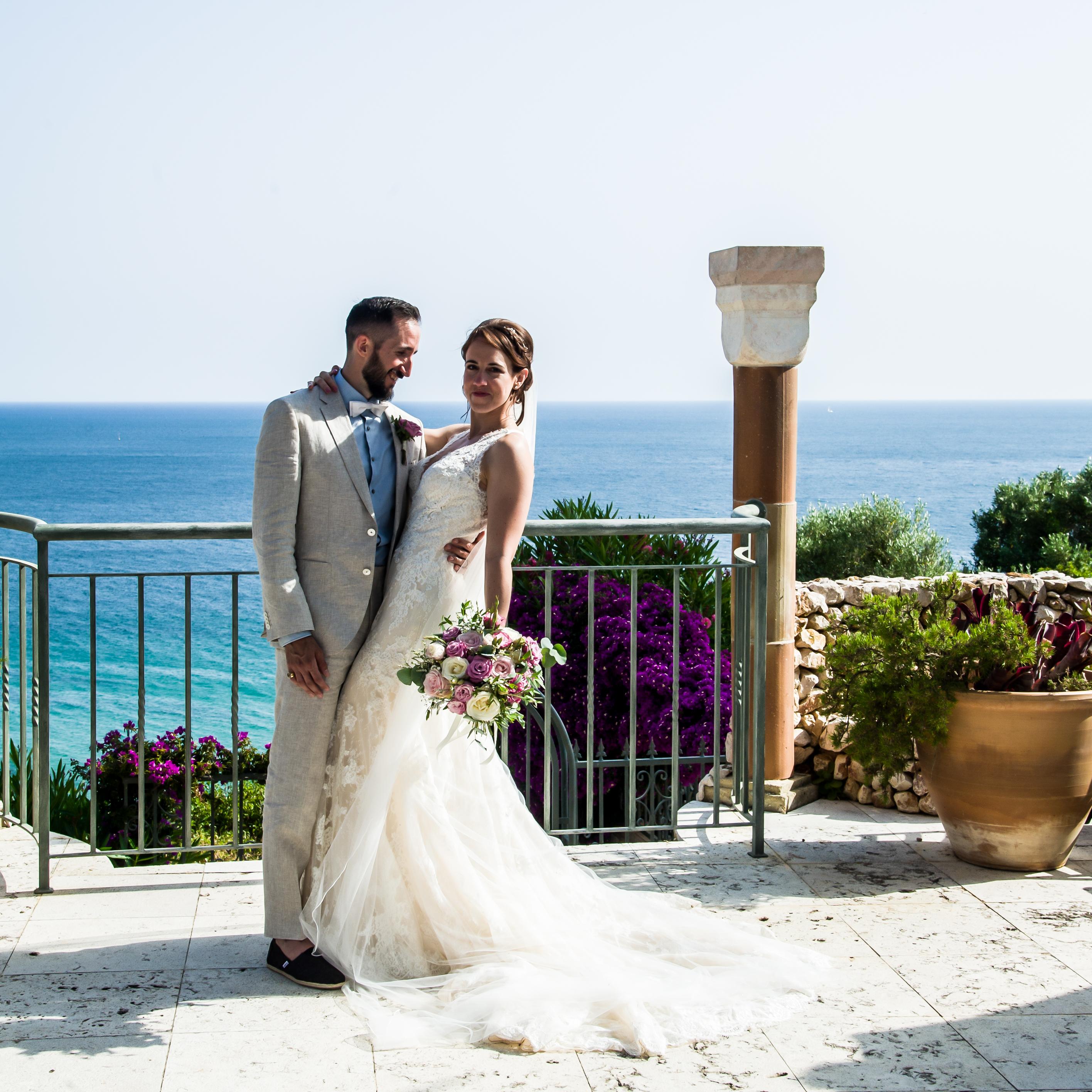 DD Wedding Portugal_Auswahl-36