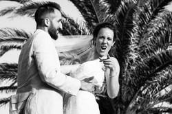 DD Wedding Portugal_Auswahl-83