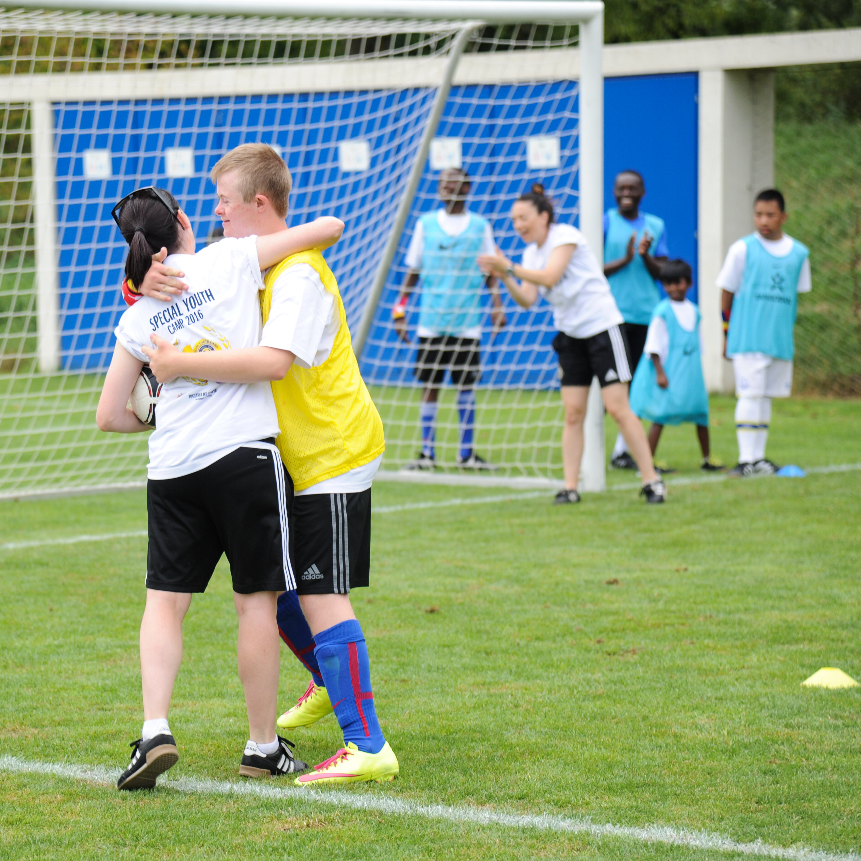 10 Jahre_Special Youth Camp_16-106