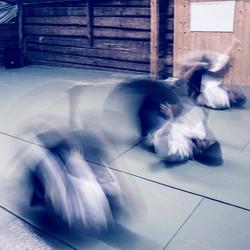Aikido_BO-2