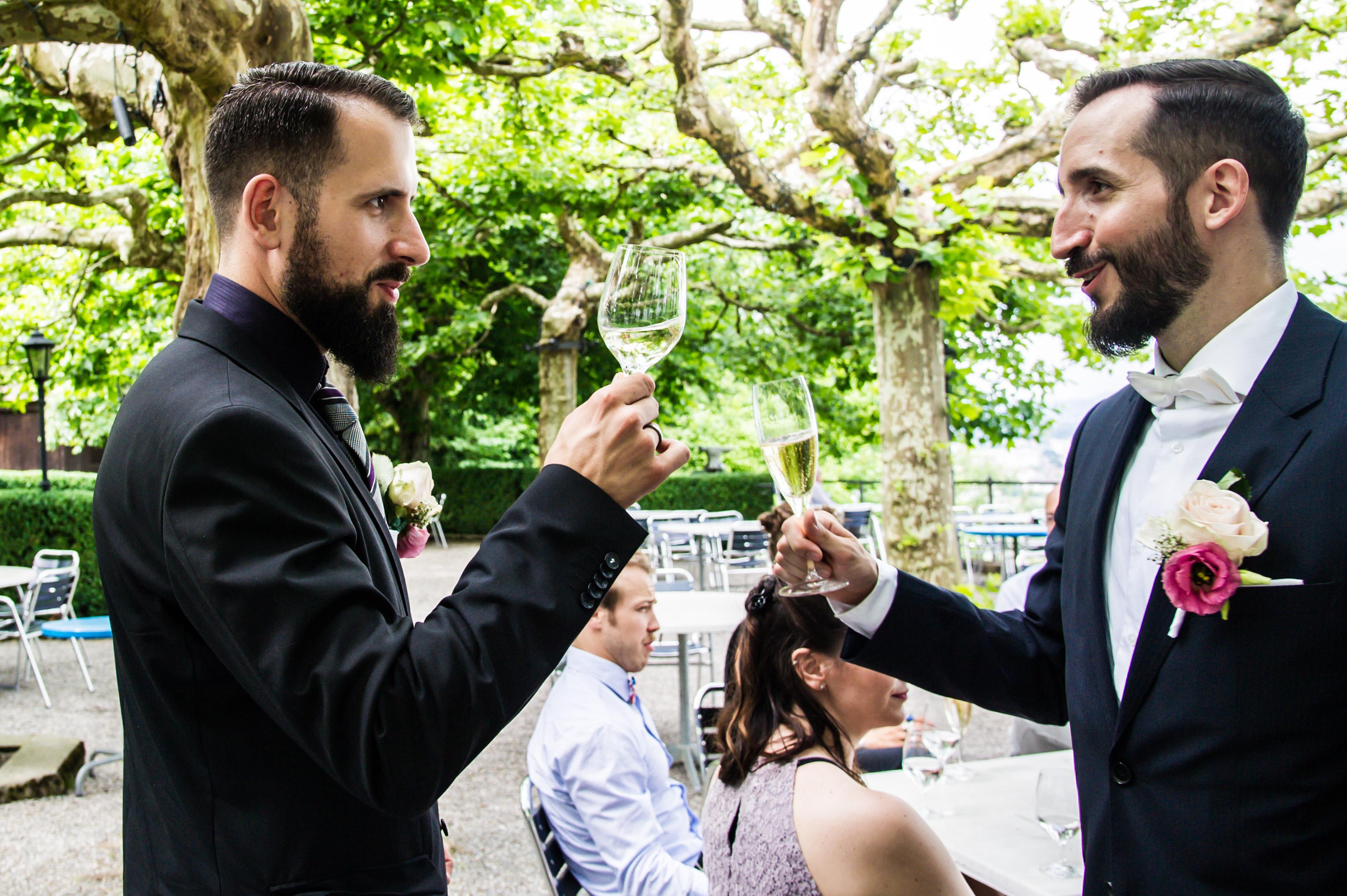 Hochzeit von Denise und Daniel-268