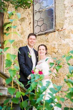Hochzeit Jenny und Marco_BO web-53