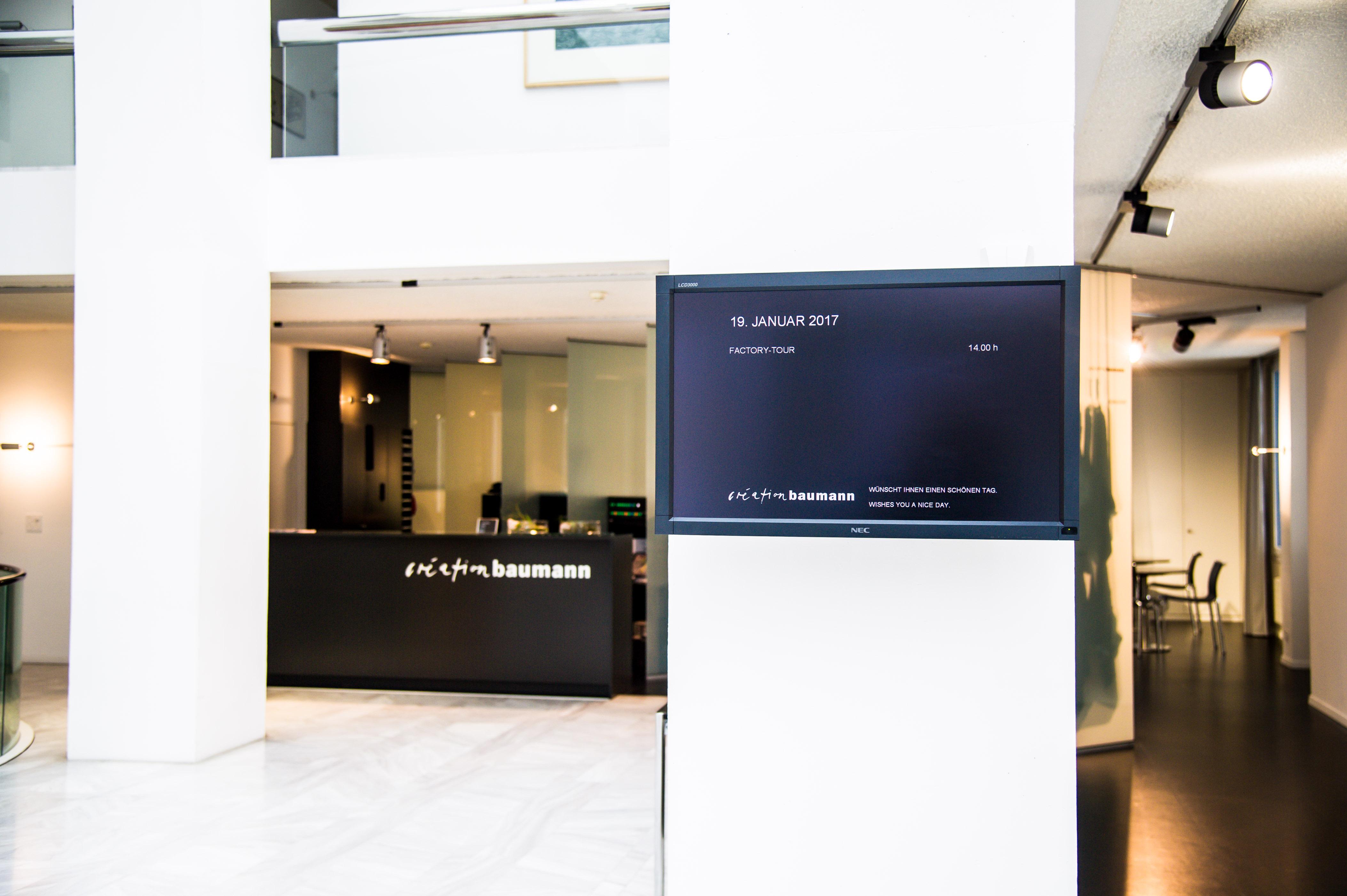 17_KW 04_Designtour Langenthal_BO-91