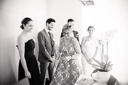 Hochzeit Mia & Thy-193