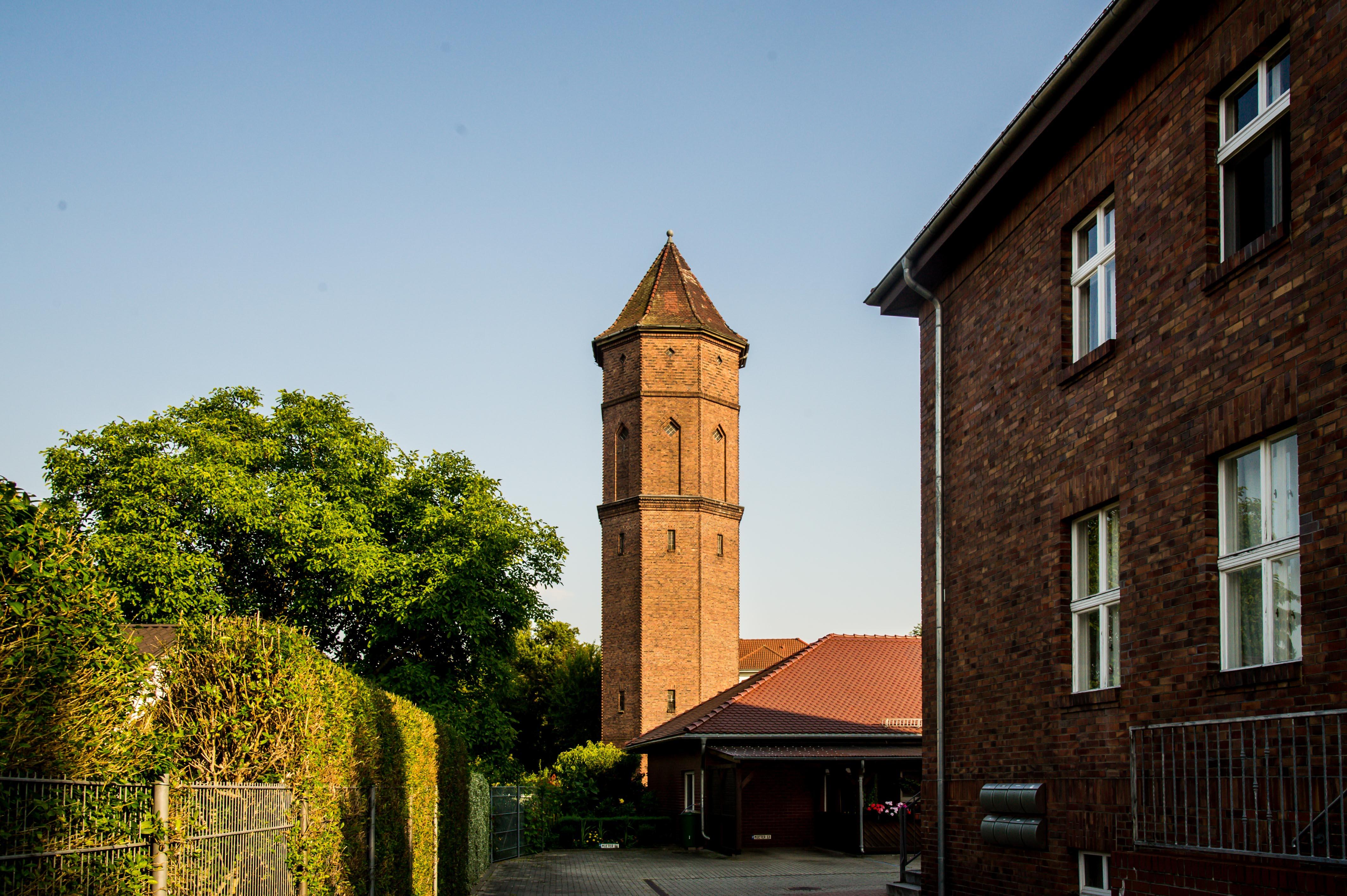 17_Roadtrip durch Ostdeutschland-118