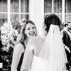 Hochzeit_von_Michèle_und_Dominik-326