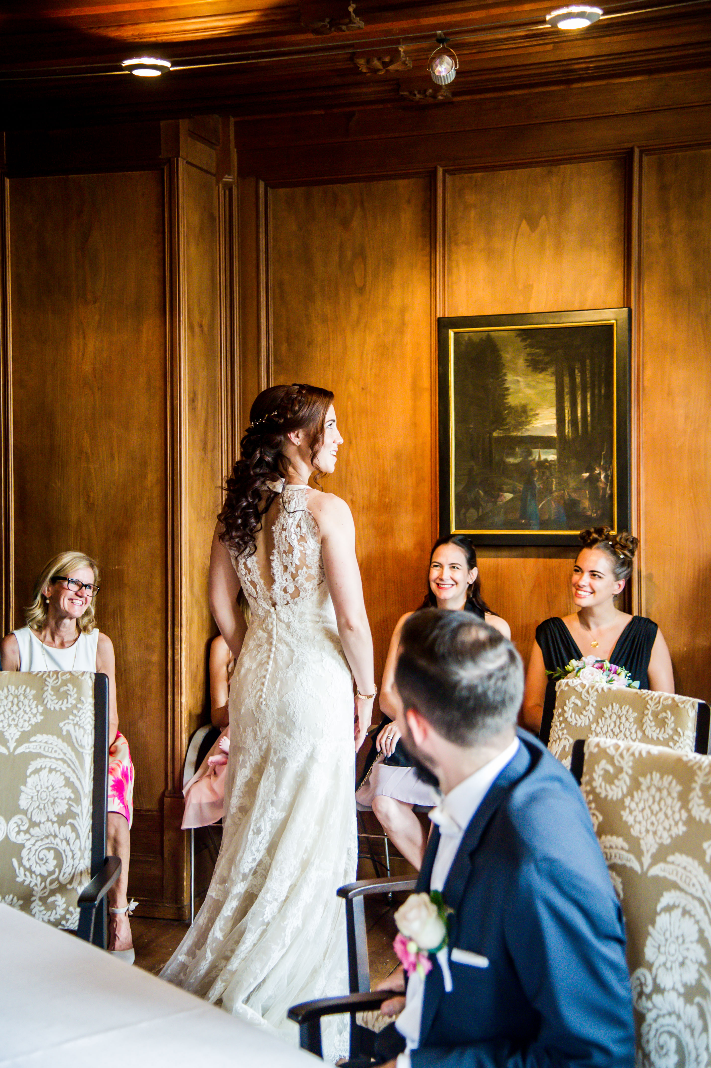 Hochzeit von Denise und Daniel-120