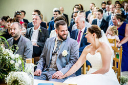 Hochzeit_von_Michèle_und_Dominik-90