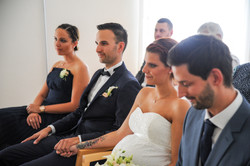 Hochzeit Mia & Thy-157