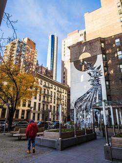 Studienreise New York_BO_ohne WZ-59