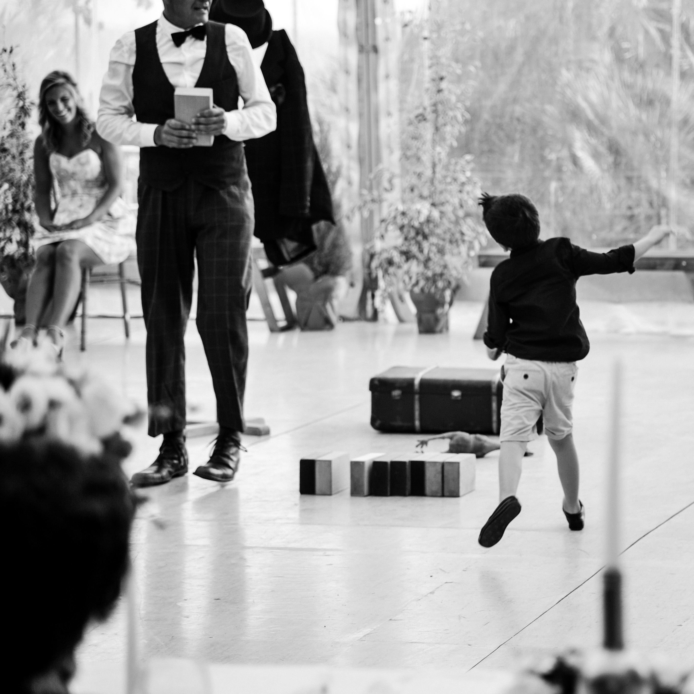 Wedding Estoril_Catia & Tobias_web-530