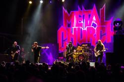 Metal Church_Z7_Mai 16_ohne WZ-67
