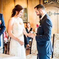 Hochzeit von Denise und Daniel-178