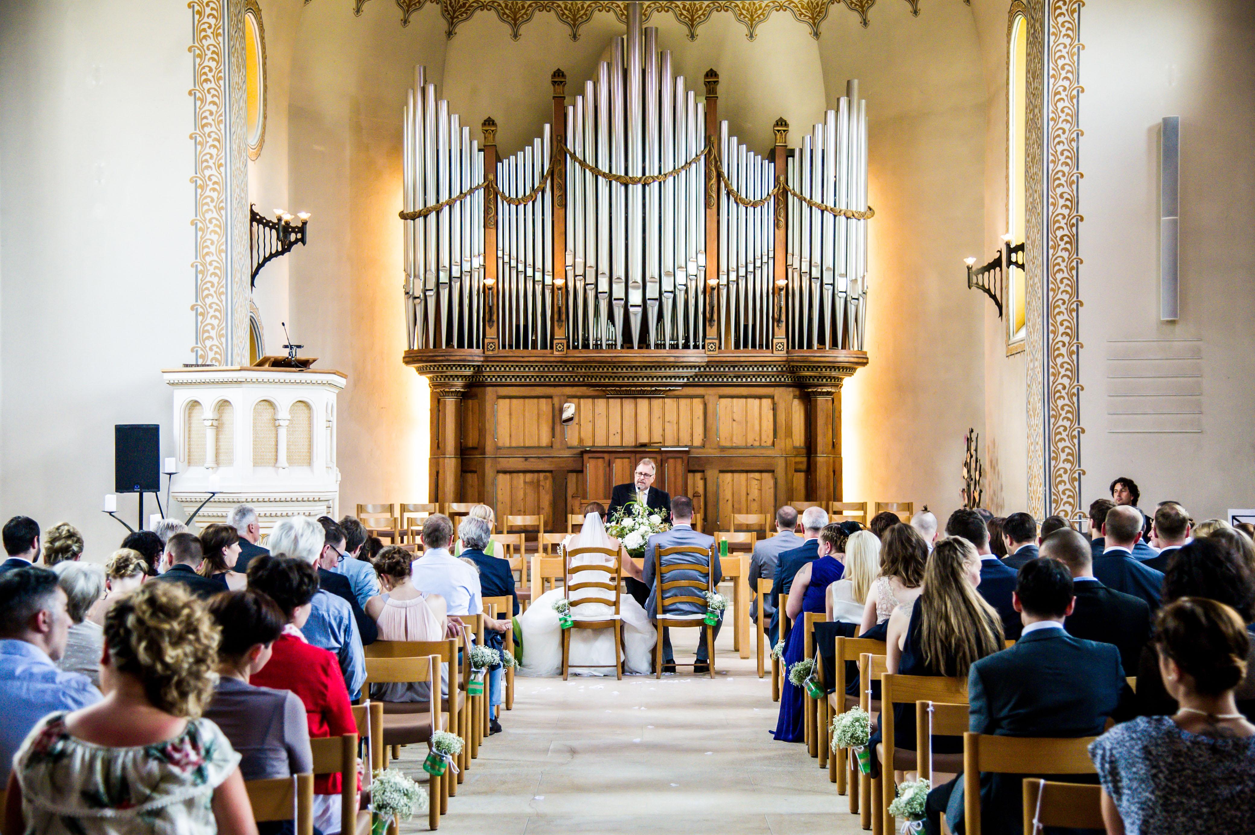 Hochzeit_von_Michèle_und_Dominik-155
