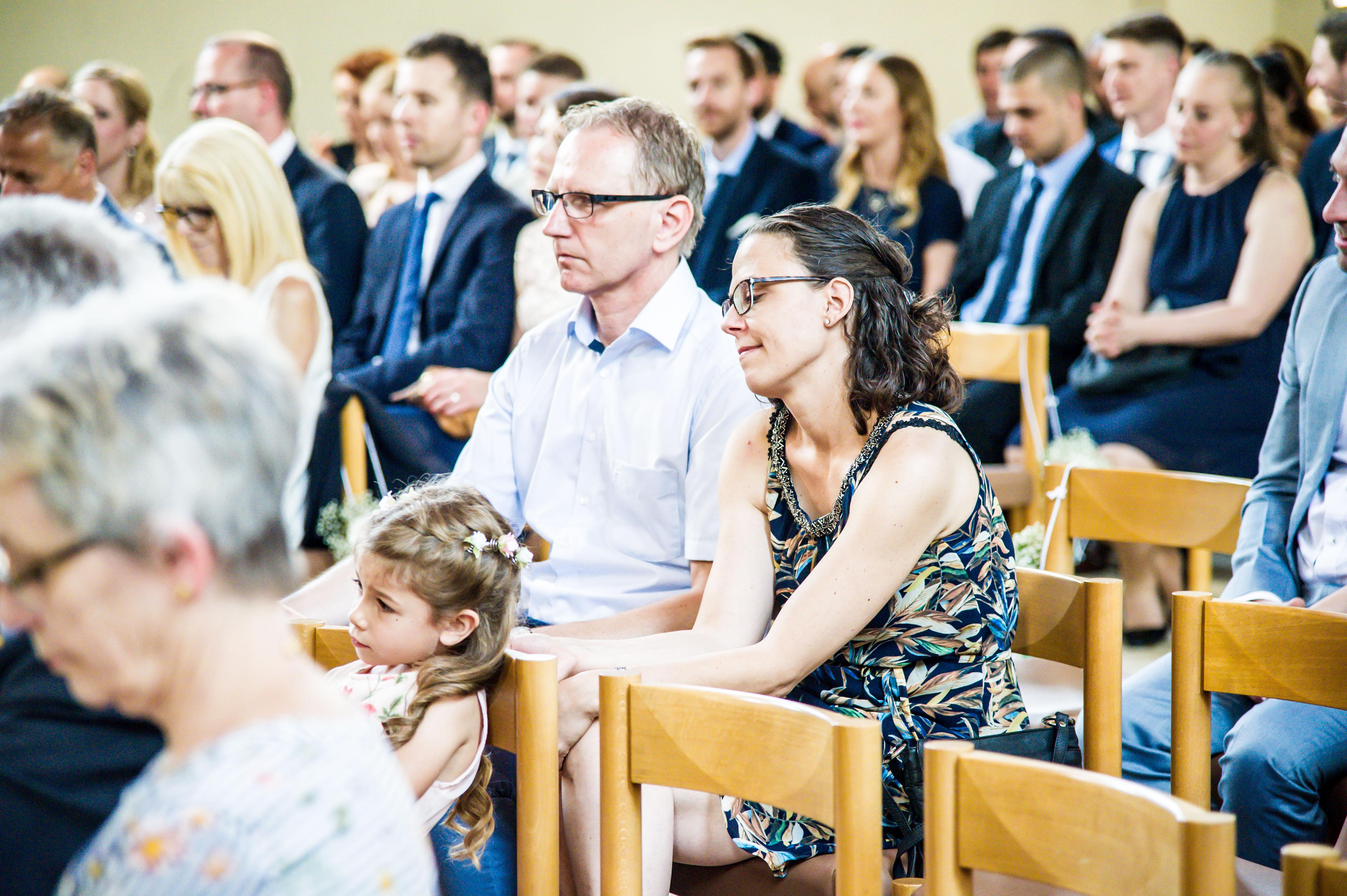 Hochzeit_von_Michèle_und_Dominik-148