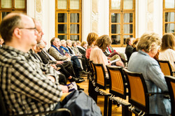17_09_Herbstkonzert Kammerorchester Huttwil_BO-50