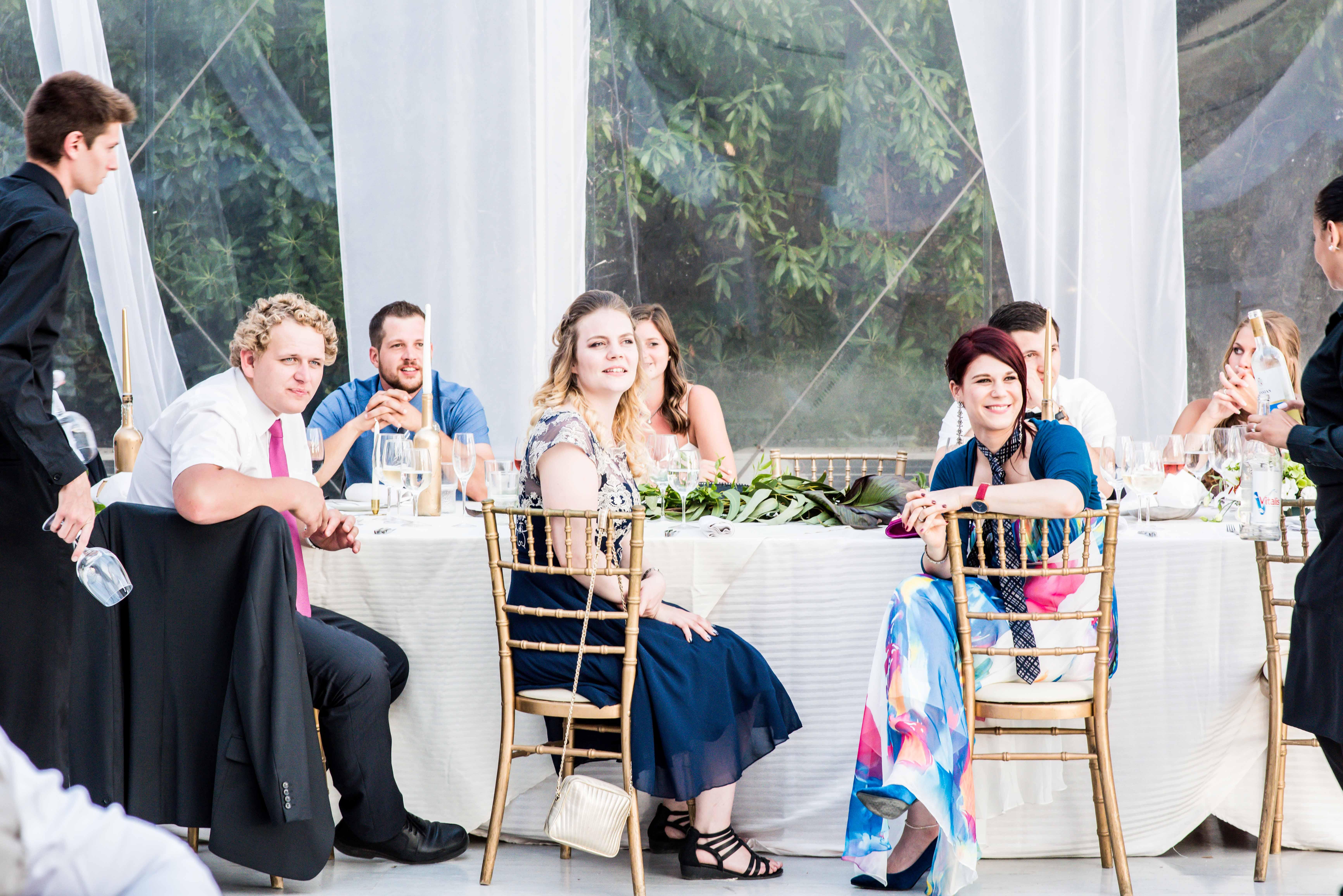 Wedding Estoril_Catia & Tobias_web-497