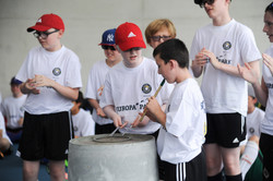 10 Jahre Special Youth Cup-54