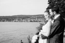 17_09_Hochzeit_Ann und Stefan-234