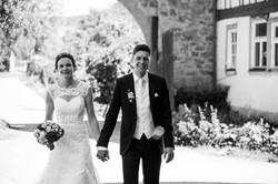 Hochzeit Jenny und Marco_BO web-103