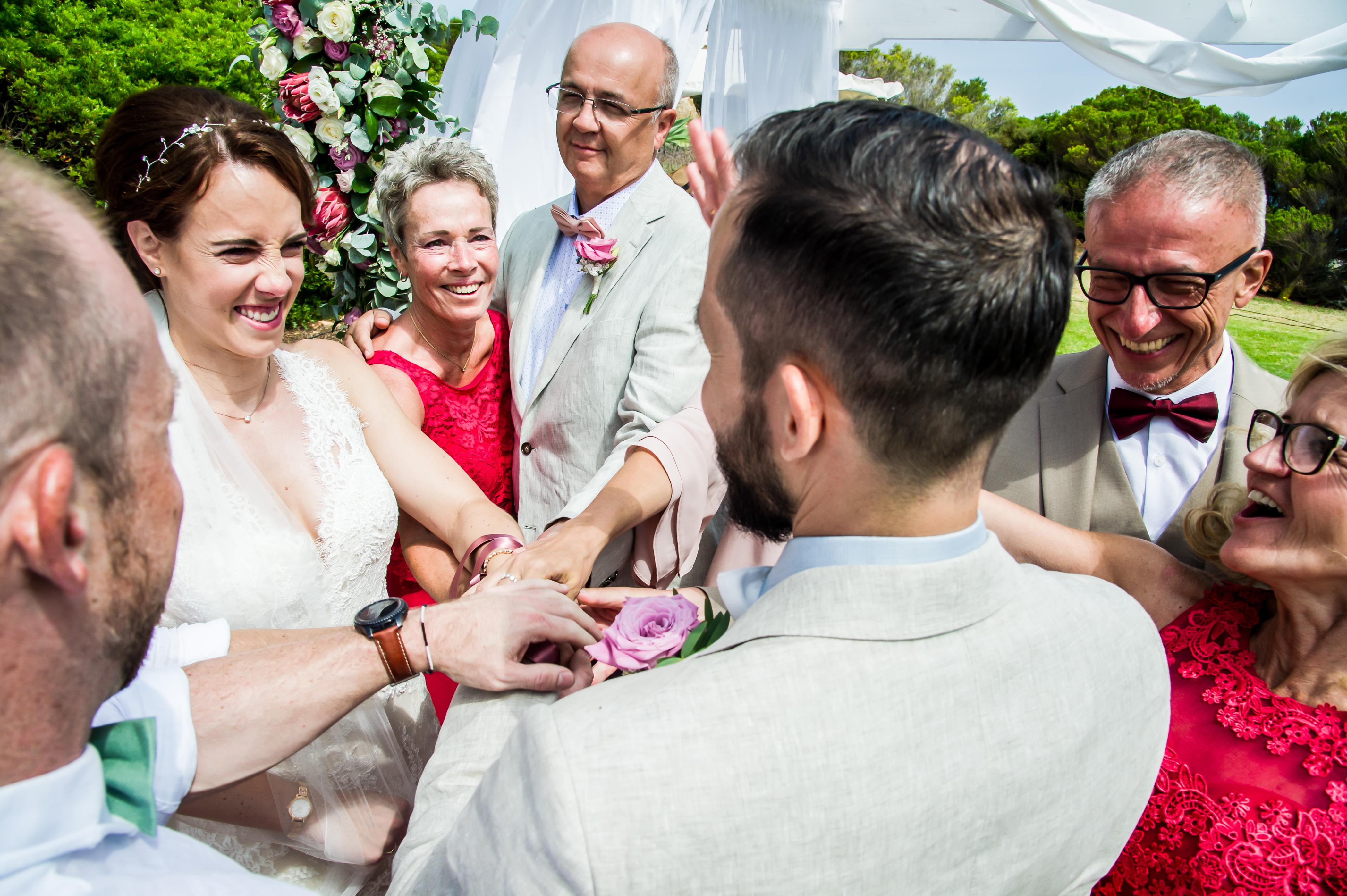 DD Wedding Portugal_Auswahl-11