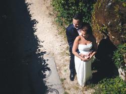Hochzeit Mia & Thy-89