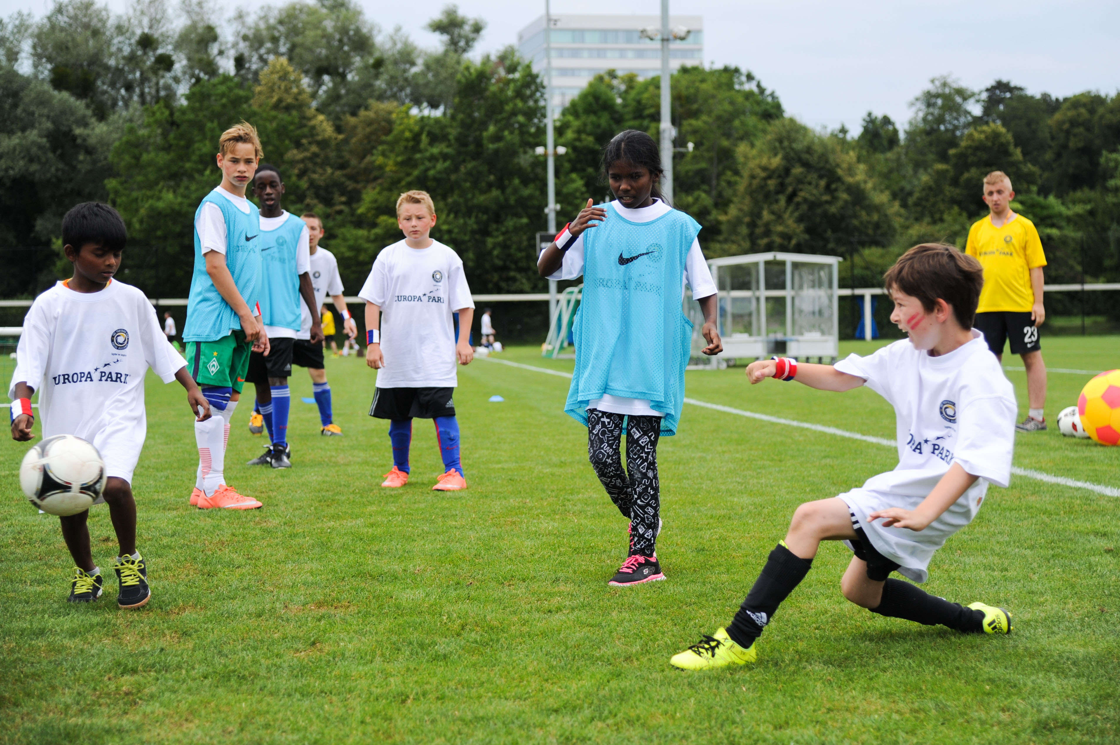10 Jahre_Special Youth Camp_16-78