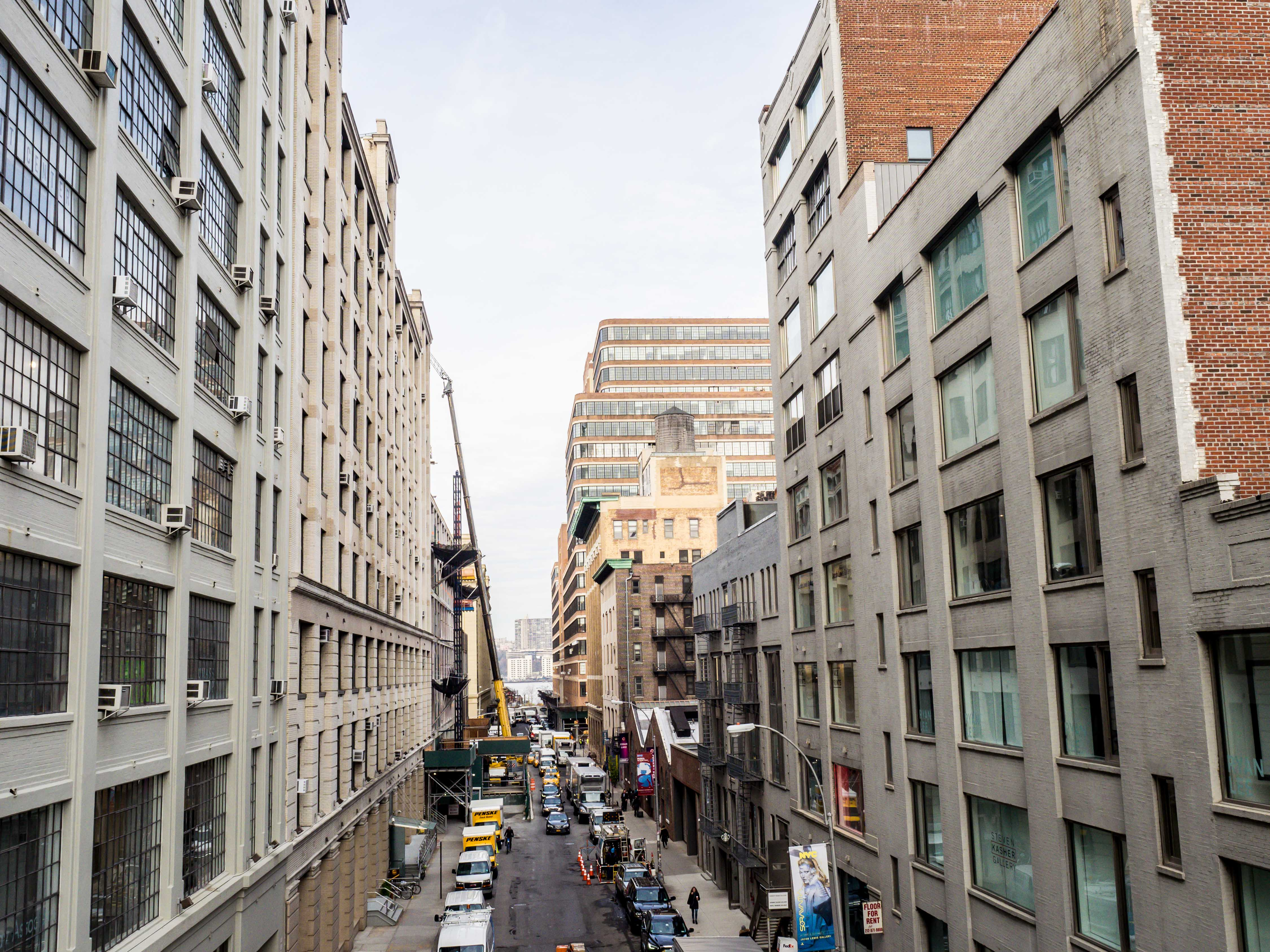 Studienreise New York_BO_ohne WZ-561