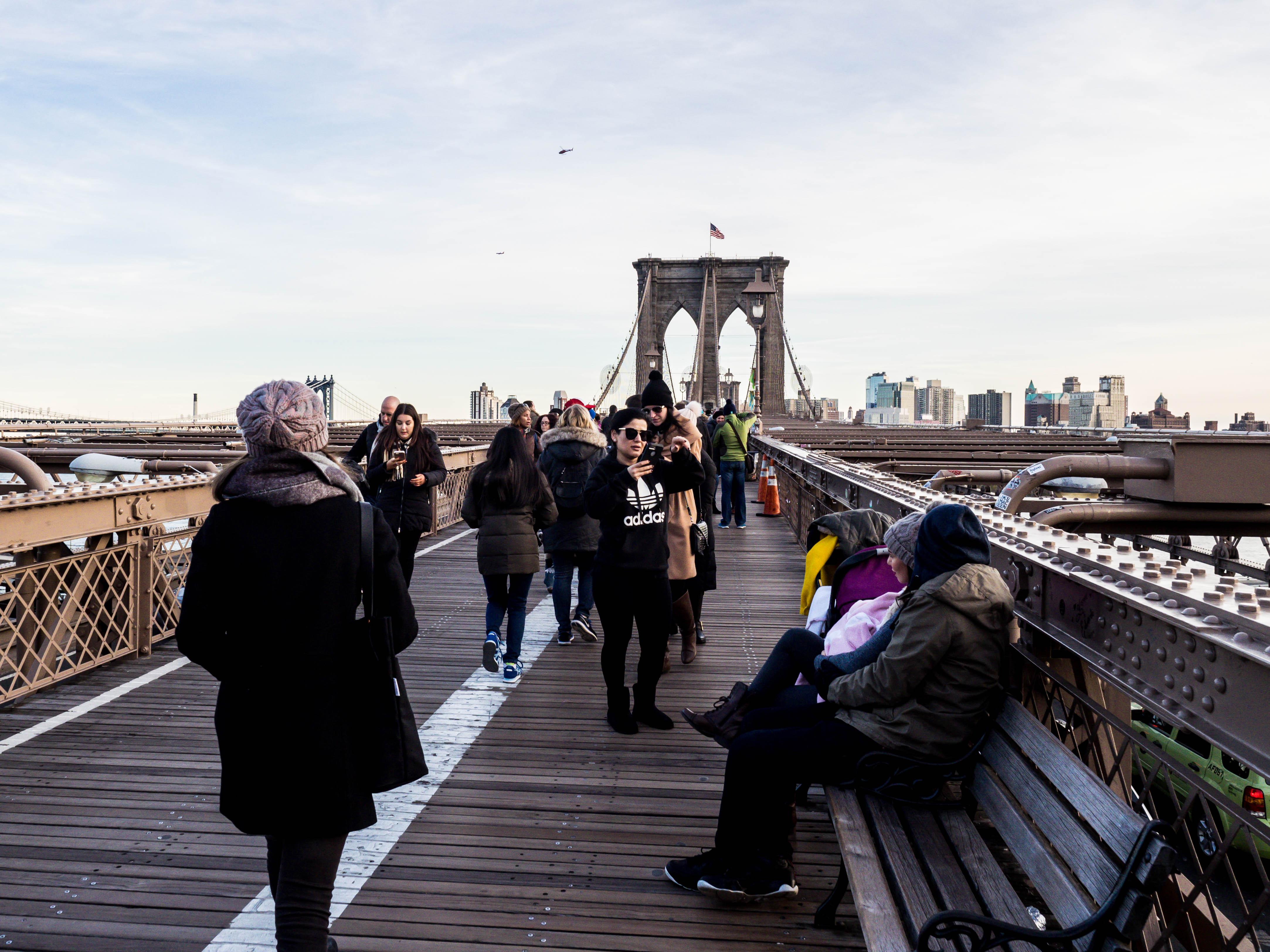 Studienreise New York_BO_ohne WZ-237