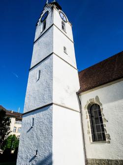 Kunstweg Lotzwil 2019_BO-13
