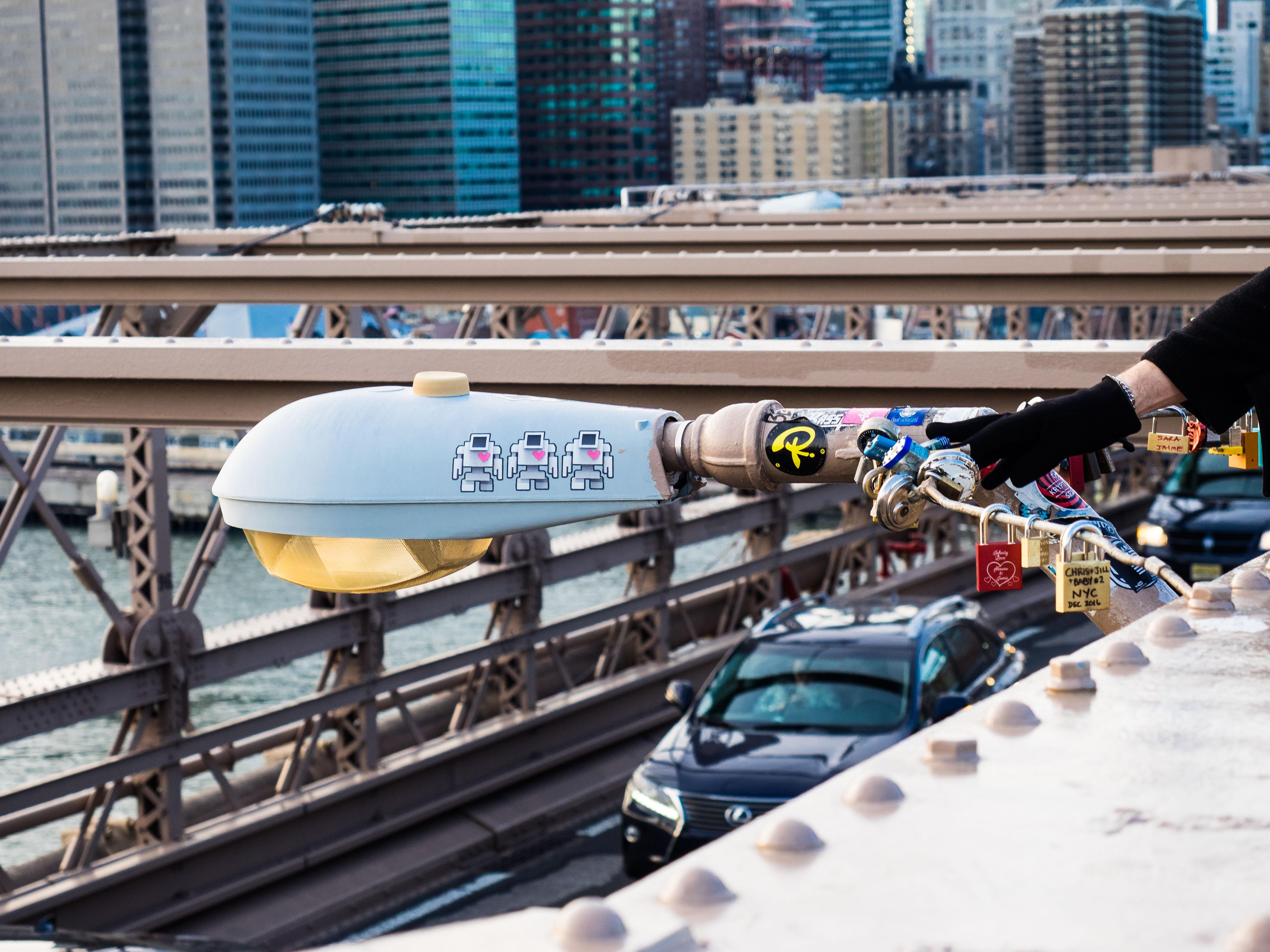 Studienreise New York_BO_ohne WZ-258