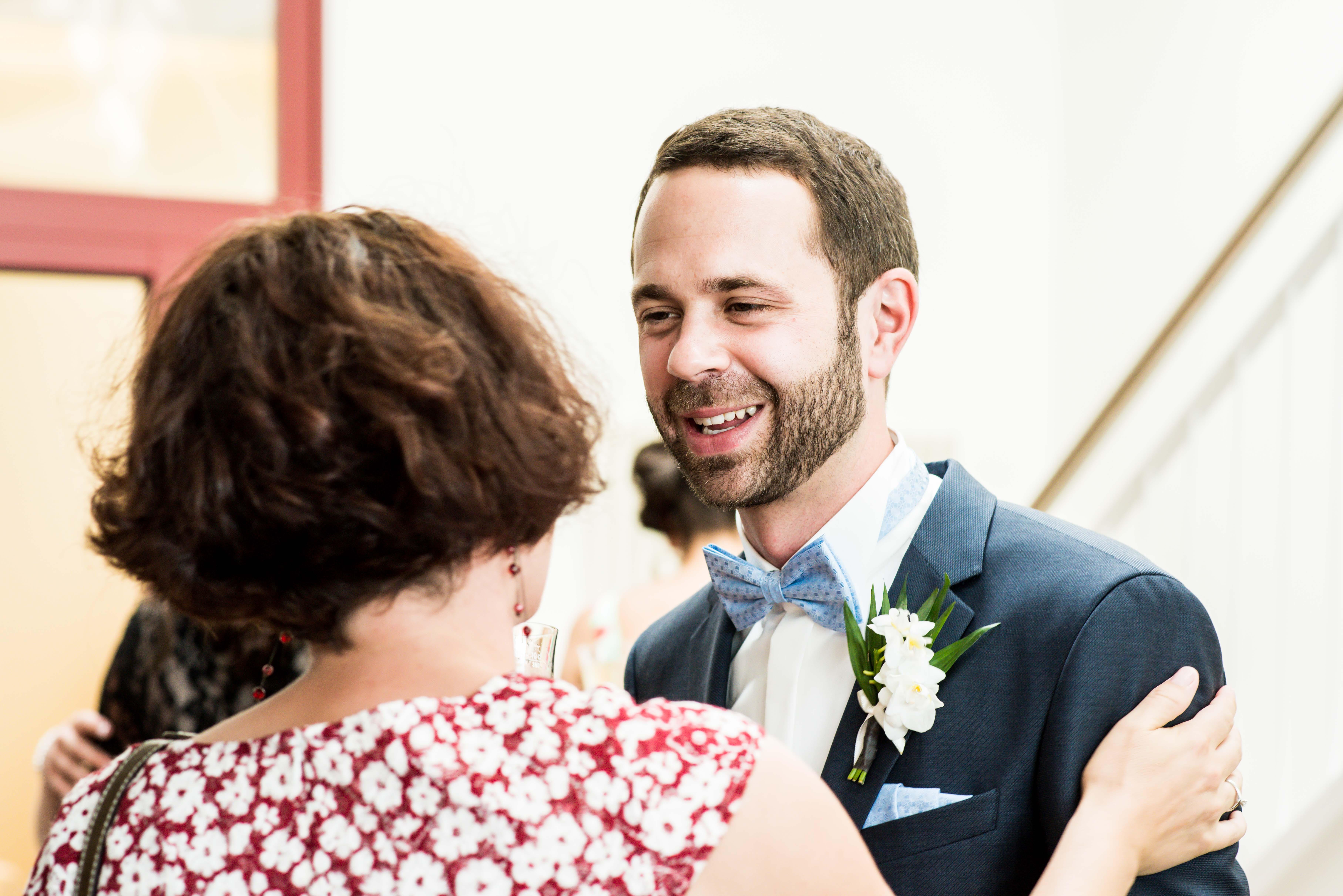 17_09_Hochzeit_Ann und Stefan-93