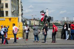 Europaleague_Basel-16