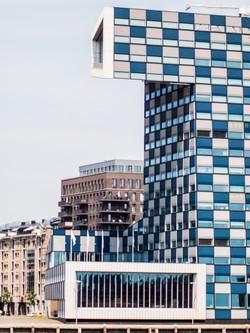 Urban_Architektur-38