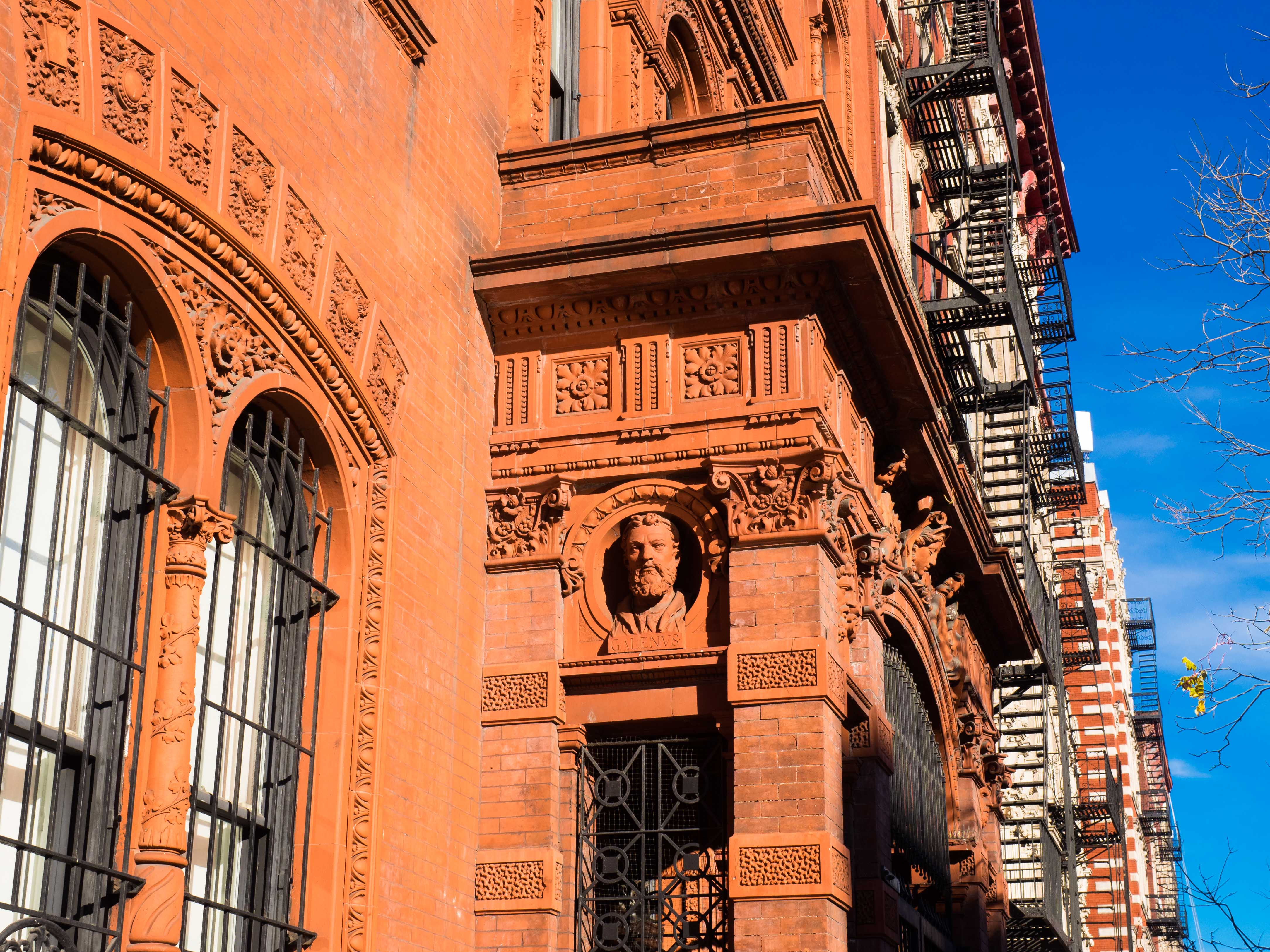 Studienreise New York_BO_ohne WZ-105