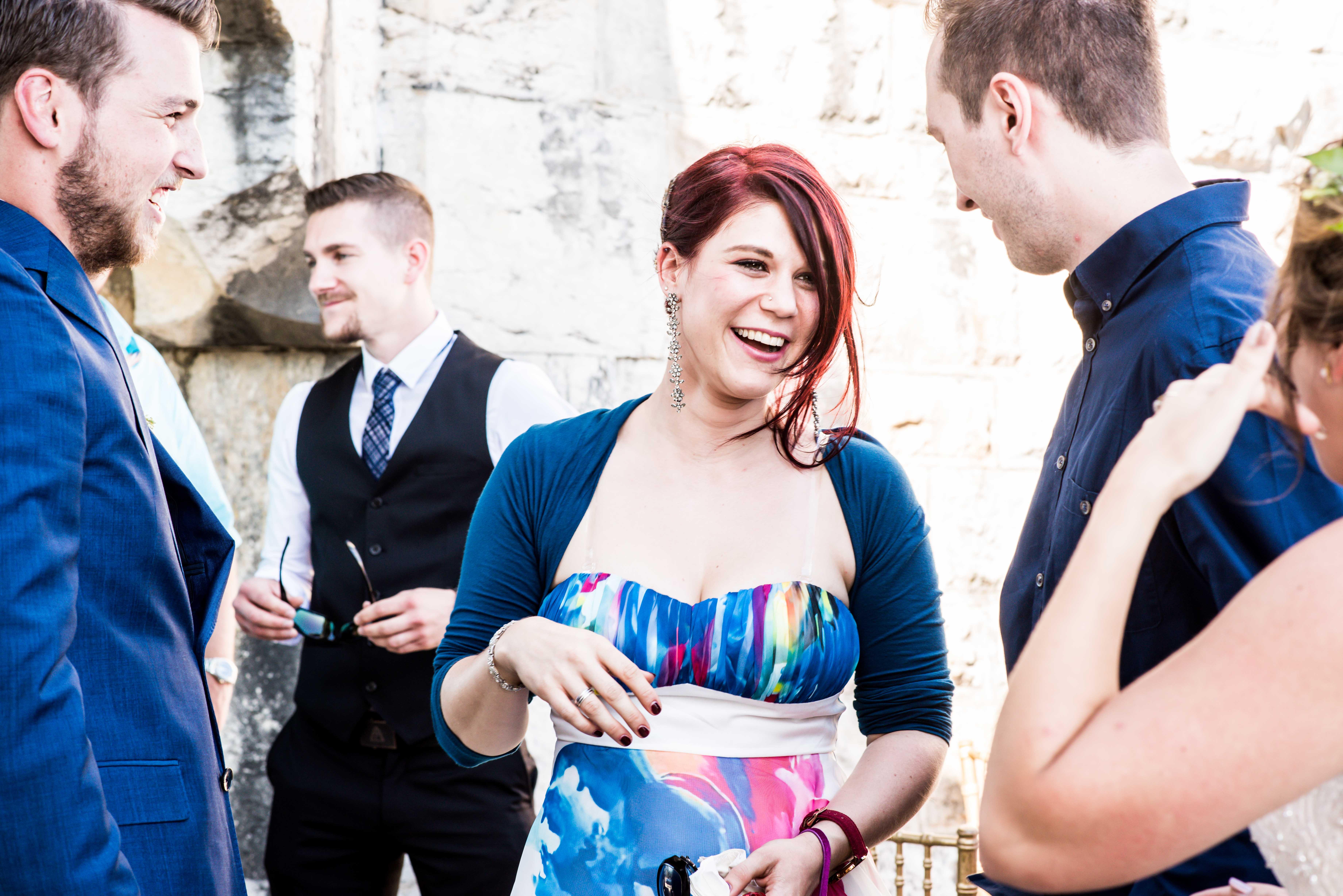 Wedding Estoril_Catia & Tobias_web-275