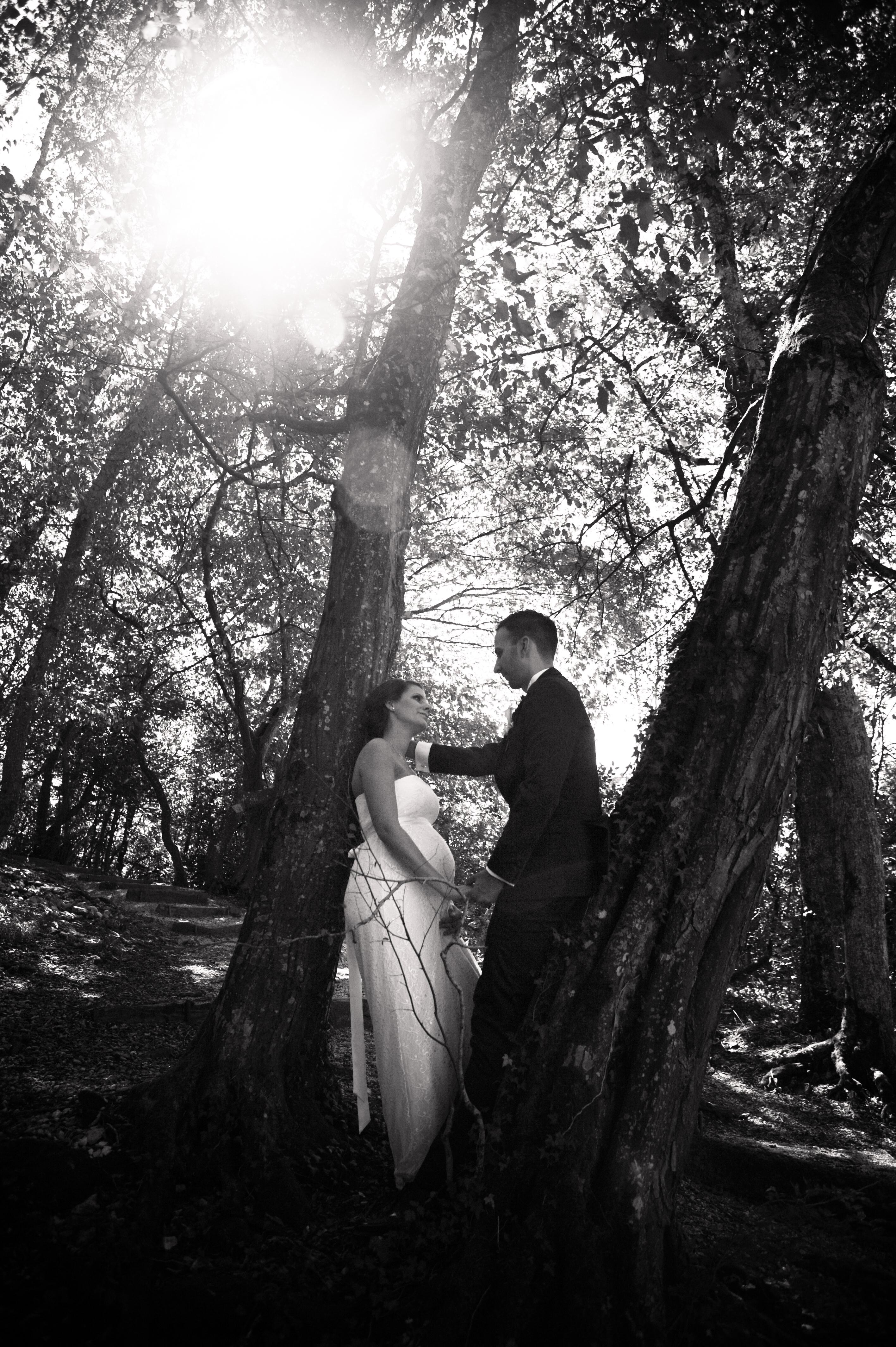 Hochzeit Mia & Thy-123