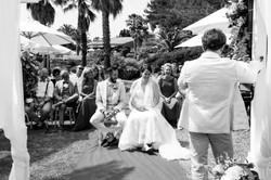 DD Wedding Portugal_Auswahl-16