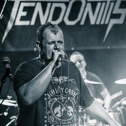 17_04_Tendonitis Fame Wetzikon-78