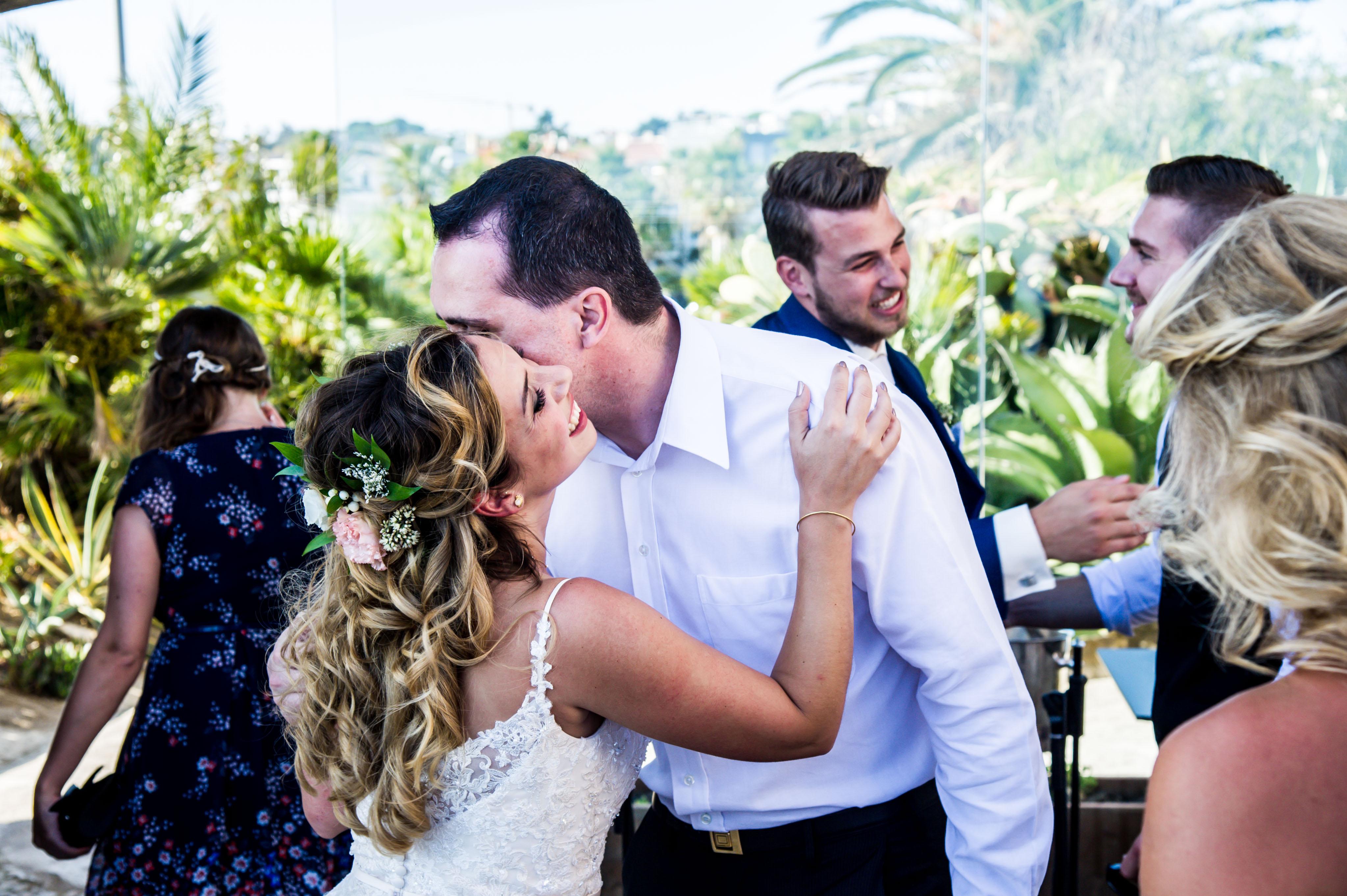 Wedding Estoril_Catia & Tobias_web-252
