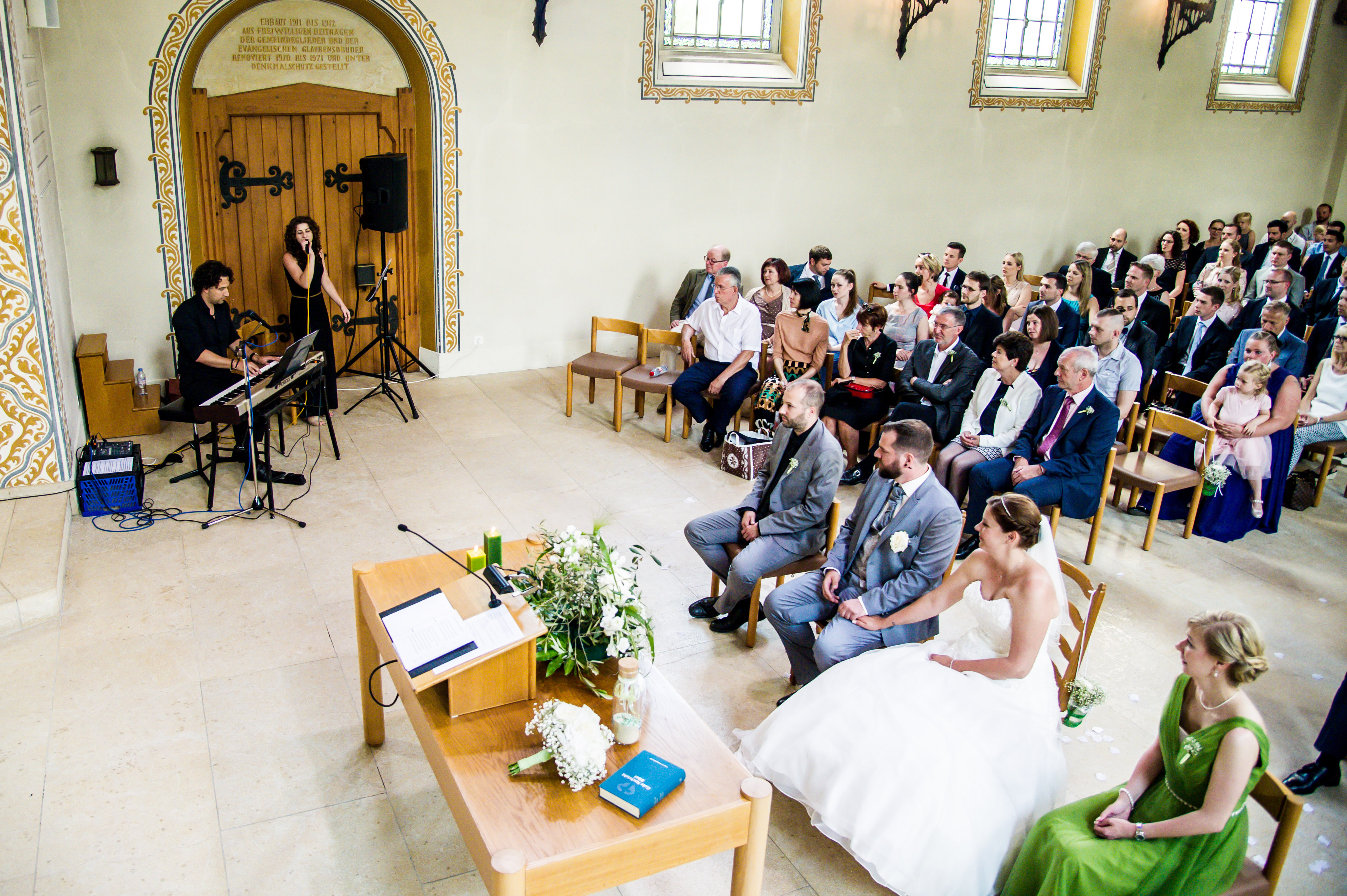 Hochzeit_von_Michèle_und_Dominik-68