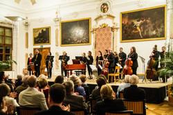 17_09_Herbstkonzert Kammerorchester Huttwil_BO-63